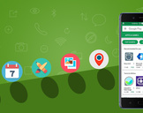 Essential Tips To choosing The Best Features For A Mobile Application
