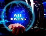Best Web Hosting For WordPress In The Year 2018