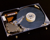 Disk Recovery Software Helps Recovering Lost Files from the Hard Drive<br><br>