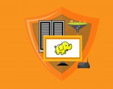 Big Data Hadoop : Advanced concepts and Components.