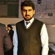 Ali Baloch