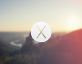 Mac OS X Quicktips 2 English