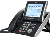 Benefits of  Instaling Business Phone Systems