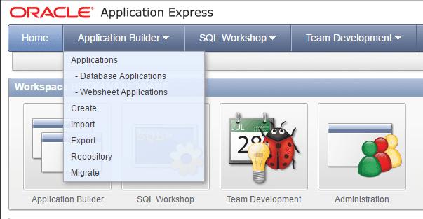 Oracle Database Data: Backup and Restore - Image 9