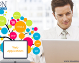 Why is Web Application must in Today�s Business?