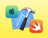 Introduction to Swift 2 with Xcode 7
