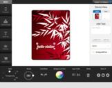 Custom Skin Designing for Coffee Mugs Via Online Tool Is Really Cool