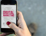 Why It's Always Suggested To Use Google Free Tools in digital Marketing Instead of Paid Ones?