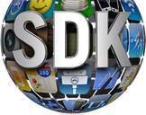 Essential SDKs for Mobile App Development