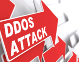 Facts About DDoS That Aren't True