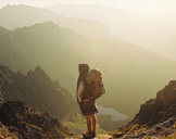 Best Mobile Apps for Hiking and Adventure Lovers