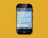 Learning Path: Android: Test-Driven Android App Development