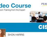 CISSP Video Course