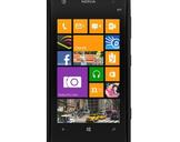 Nokia Lumia 1020 � Can it Walk the Walk?