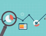 Online Marketing Plan for Beginners