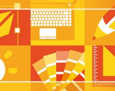 Basic Graphic Design for PowerPoint