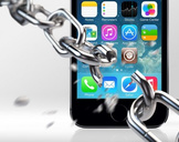 Explore the applications that can aid you after jailbreaking iPhone and iPad