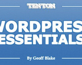 WordPress Essentials