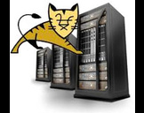 Top 3 Apache Tomcat Hosting Solution Providers