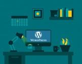 WordPress - A Comprehensive Training