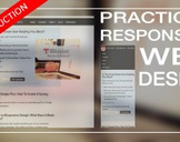 Practical Responsive Web Design - Introduction