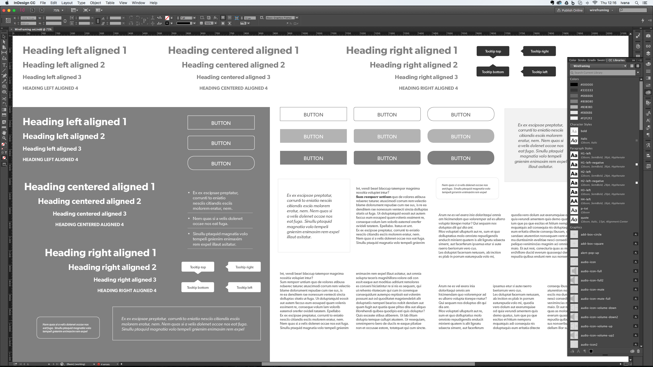 Who Knew Adobe CC Could Wireframe? - Image 4