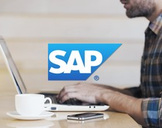Learn SAP Query Step by Step
