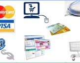 A Gateway to the Growing eCommerce Portal to Reach Top Position and Defeat the competition<br><br>