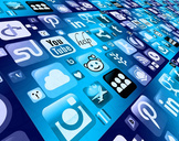 How To Create An App Everyone Will Love - Things To Consider<br><br>