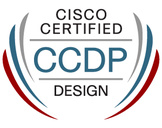 Learn How to Qualify CCDP Certification