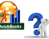 Error in opening a QuickBooks database file