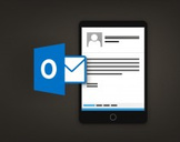 Microsoft Outlook 2013 Training Tutorial