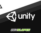 Unity Game Development Academy: Make 2D & 3D Games