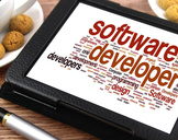 How to Choose the Right Software Development Company?