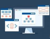 Winning User Experience Design