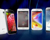 The Next Gen Android Phones - Bigger the Better!<br><br>