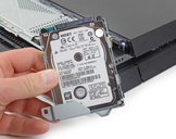 HOW TO RECOVER HARD DRIVES