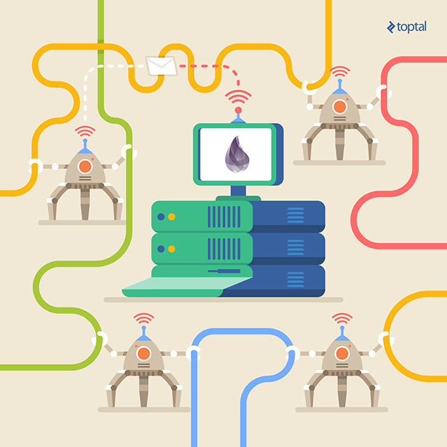 Getting Started with Elixir Programming Language - Image 1