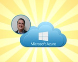 70-534 Architecting Microsoft Azure Solutions Certification