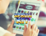 Introduction to Sprite Kit with iOS7 and Xcode 5