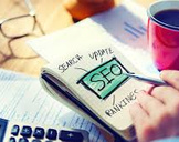 How To Know If Your SEO Was Successful Or Not