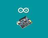 Arduino 101 - Intel Curie