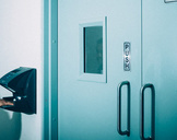 Best Practices For Data Center's Physical Security