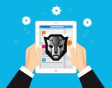 Building an App UI with PrimeFaces
