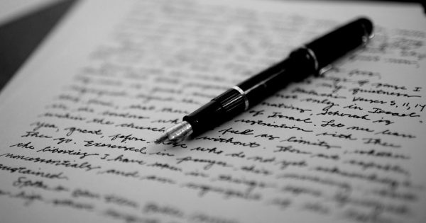 Distinct Essay Topics for College Students - Image 1