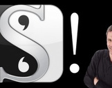 LEARN SCRIVENER - A Quick & Easy Guide