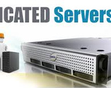 Get Better Control and Reliability with a Dedicated Server