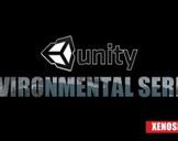 Unity3d Environmental Series
