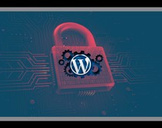 Wordpress Security Master Class Protect Your Business Today