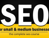 SEO for Small and Medium Businesses
